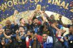 France-Champion-du-Monde-
