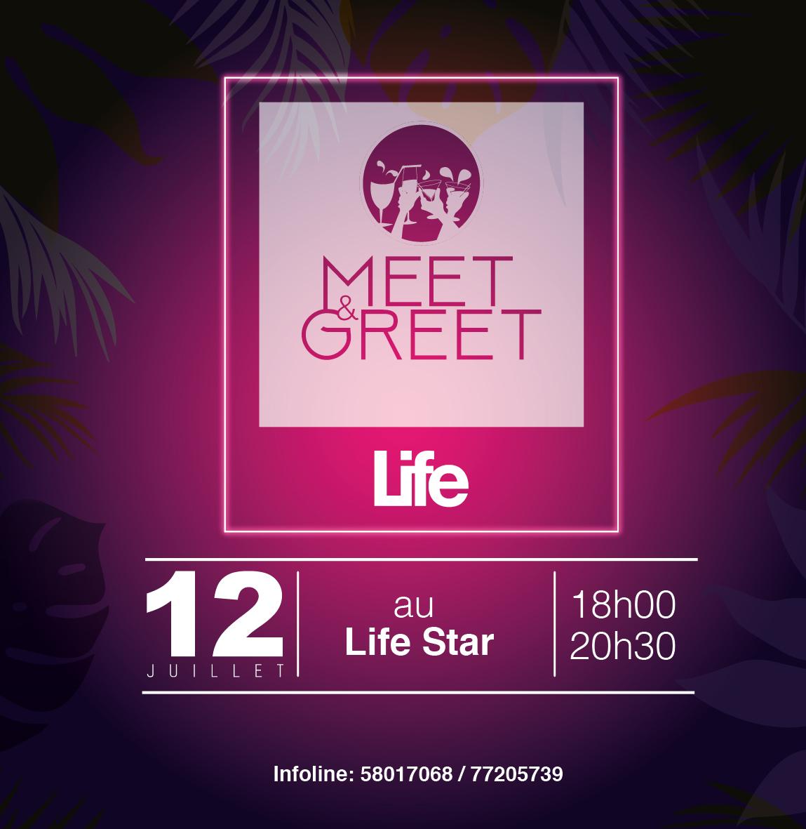 Life #142 meet & greet -01