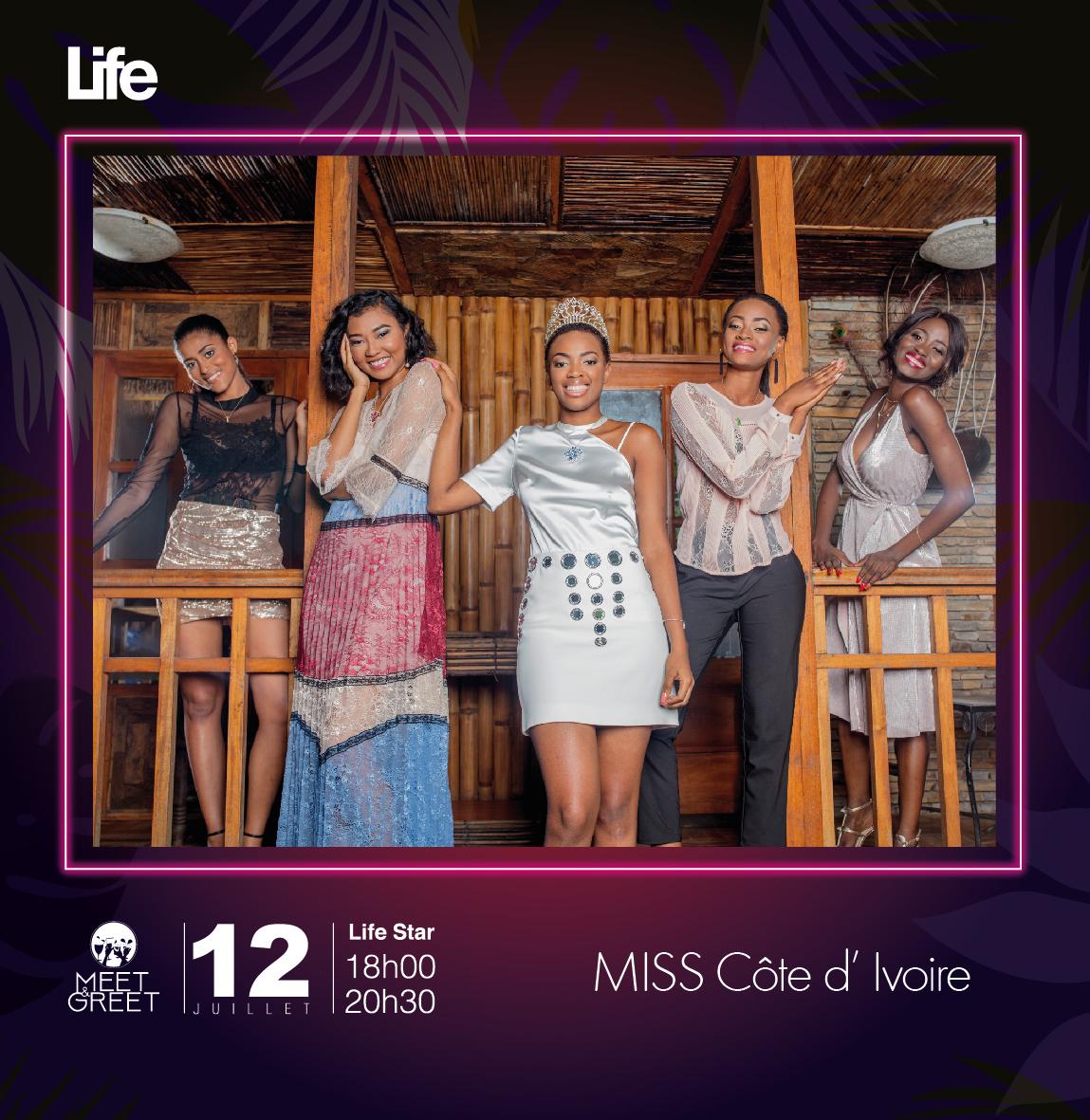 Life #142 meet & greet -13