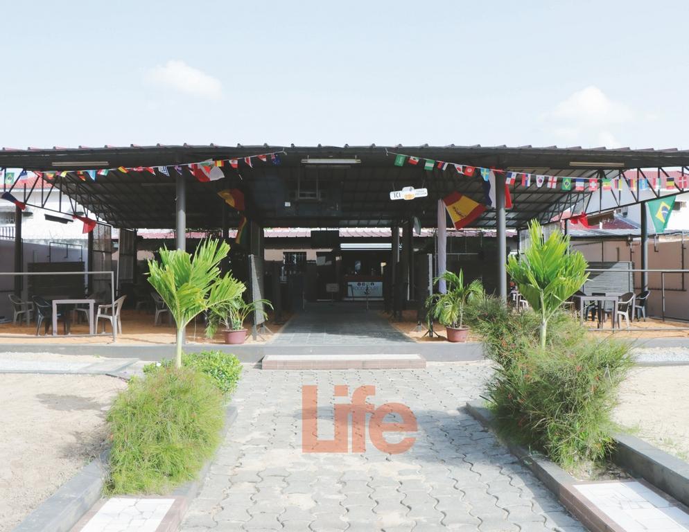 food court 1 (Copier)