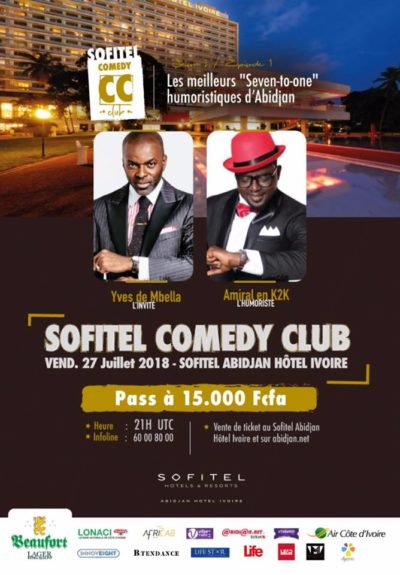 sofitel comedy club 1