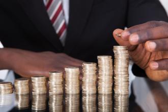 secteur finances