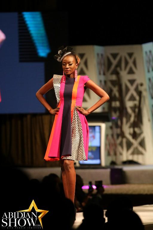 Afrik-Fashion-13-1-1