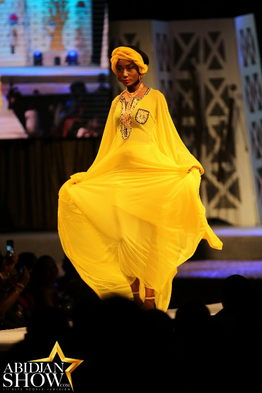 Afrik-Fashion-13-12-1