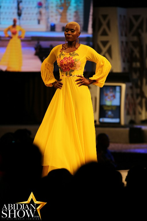 Afrik-Fashion-13-13-1