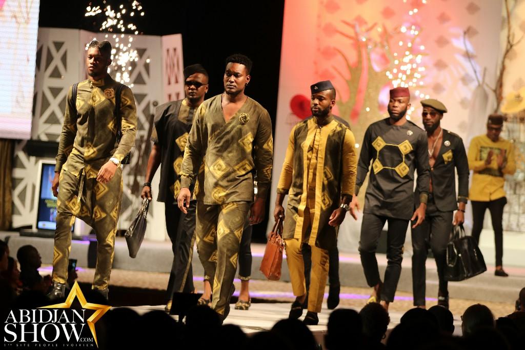 Afrik-Fashion-13-137