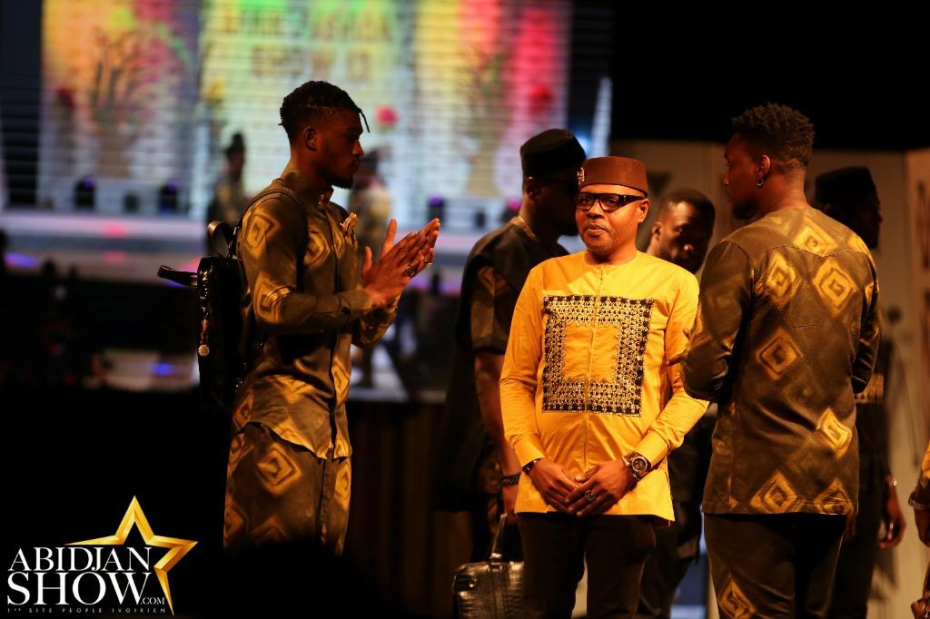 Afrik-Fashion-13-138 (1)