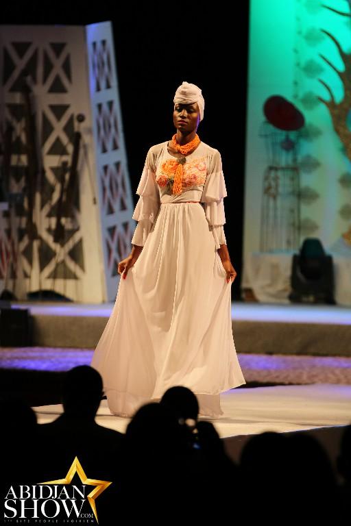 Afrik-Fashion-13-14-1