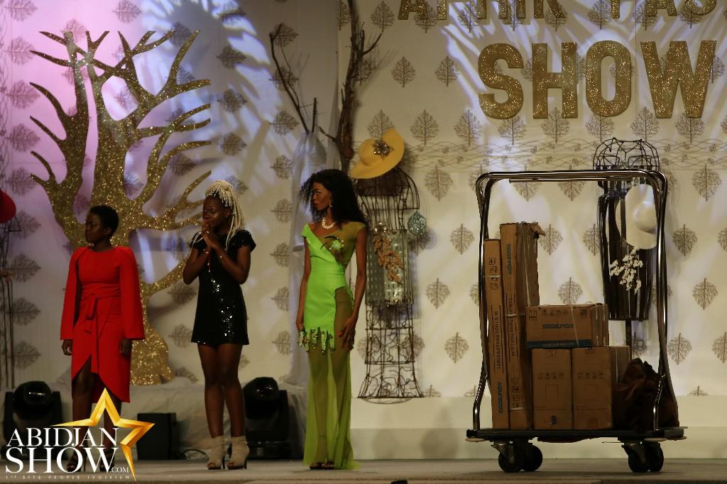 Afrik-Fashion-13-140