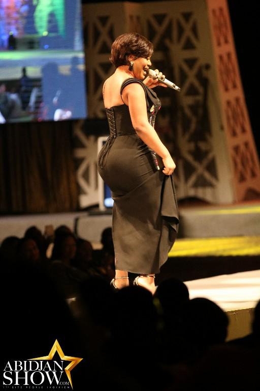 Afrik-Fashion-13-143