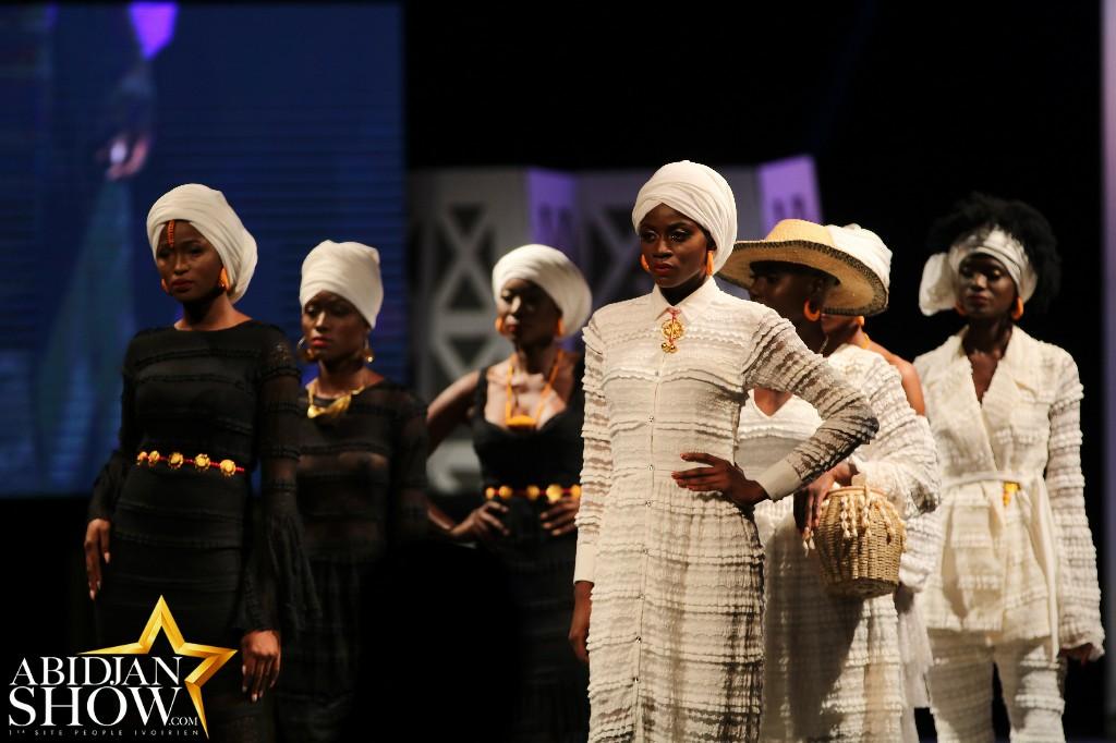 Afrik-Fashion-13-150