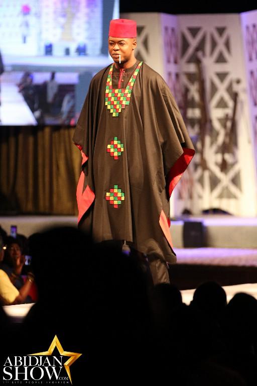 Afrik-Fashion-13-159