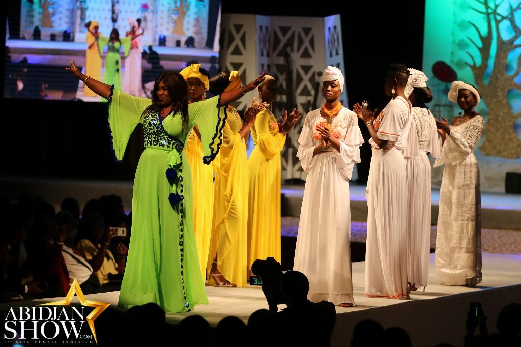 Afrik-Fashion-13-16-1