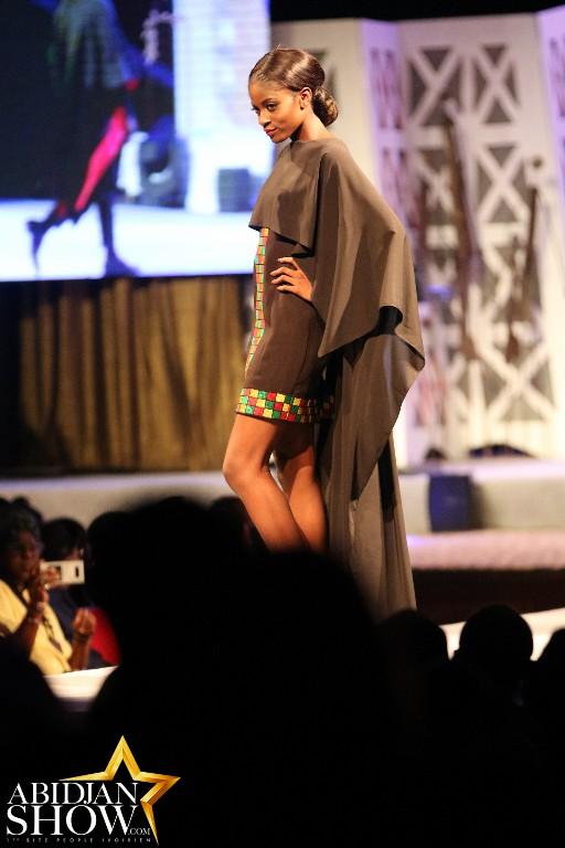 Afrik-Fashion-13-160