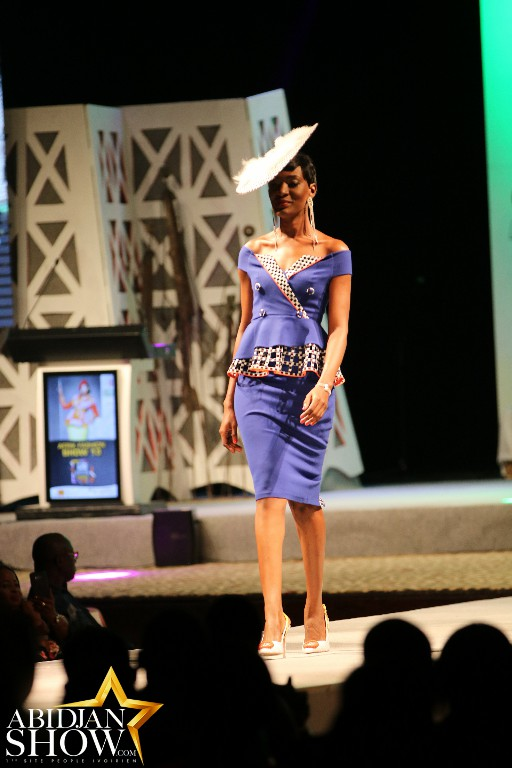Afrik-Fashion-13-2-1