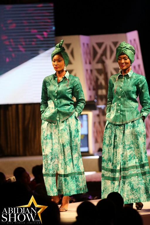 Afrik-Fashion-13-20-1
