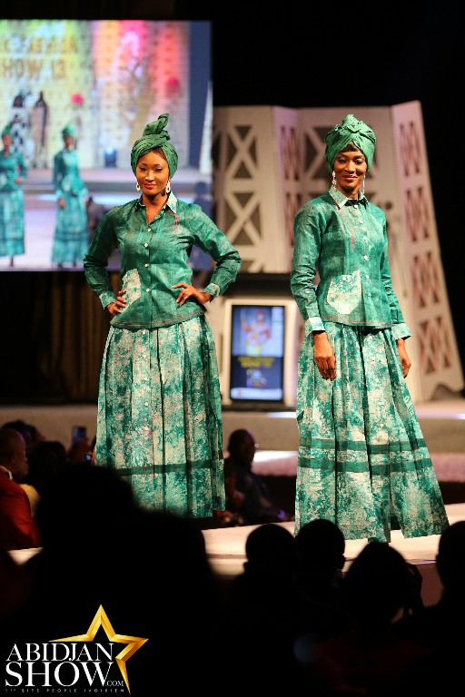 Afrik-Fashion-13-21-1