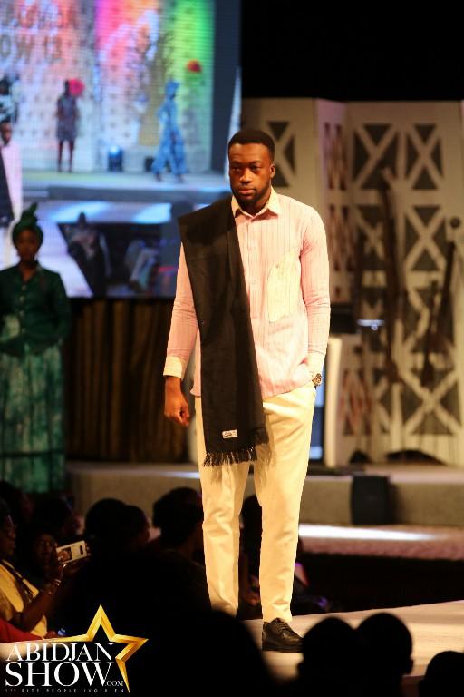 Afrik-Fashion-13-23-1