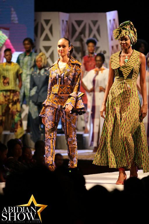 Afrik-Fashion-13-38