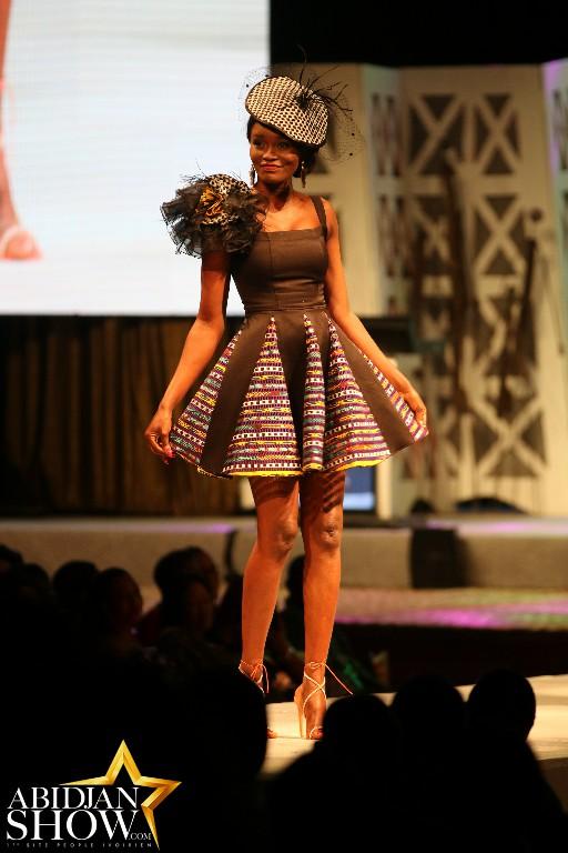 Afrik-Fashion-13-5-1