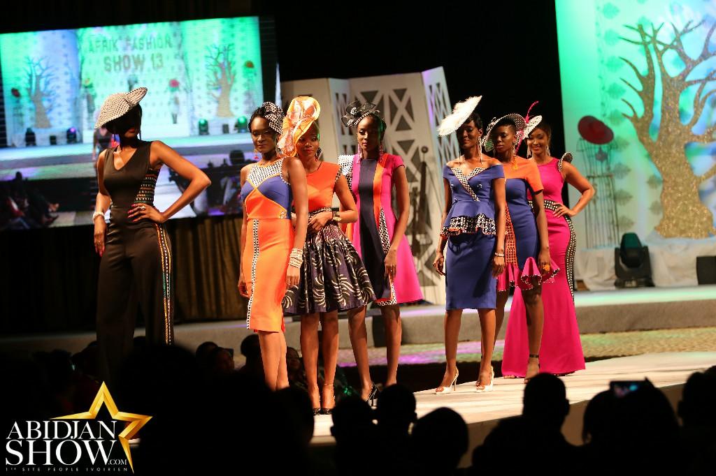 Afrik-Fashion-13-8