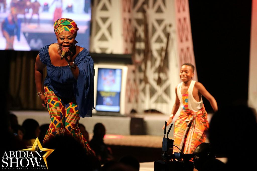 Afrik-Fashion-13-83