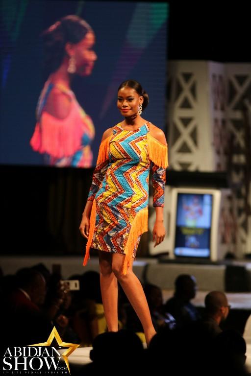 Afrik-Fashion-13-86