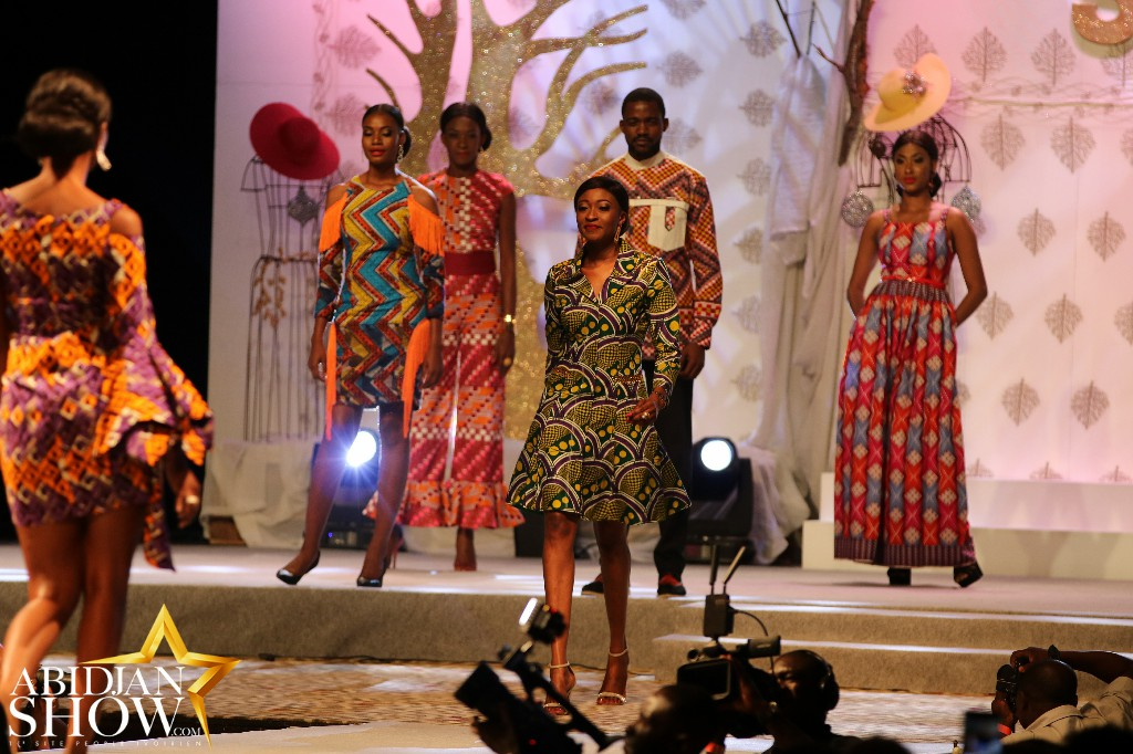 Afrik-Fashion-13-88
