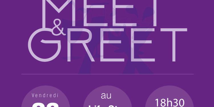 MEET&GREET NOVEMBRE-01