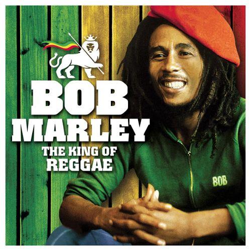 Le reggae fait désormais partie du patrimoine culturel de l'Humanité