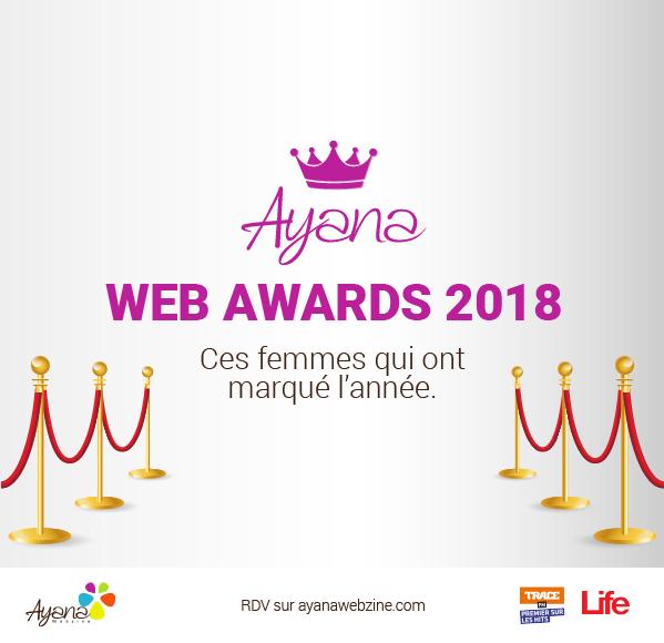 Ayana Award 2018-02