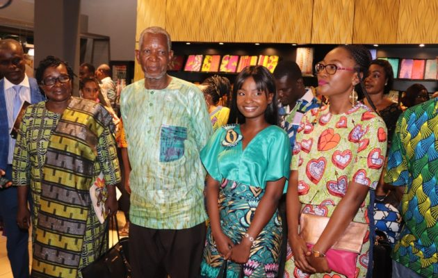 ceremonie-remise-prix-vlisco-fashion-fund-103