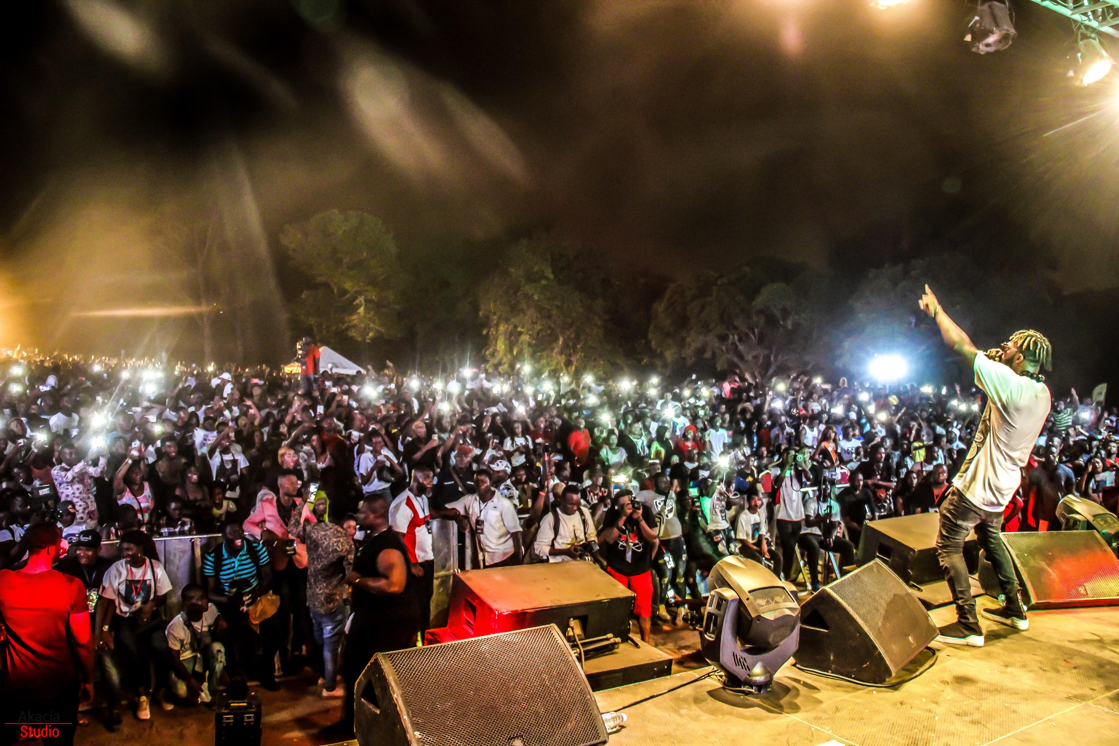 Arafat 29 dec (54)