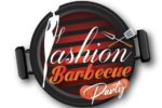 Fashion BBQ