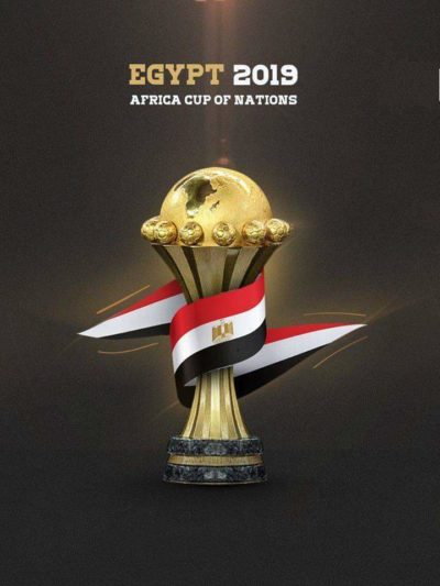 can 2019 egypte