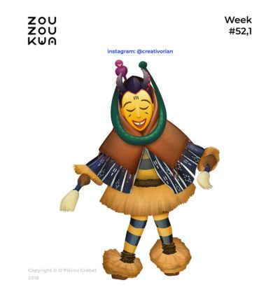 zouzoukwa5
