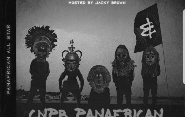 cnpb remix