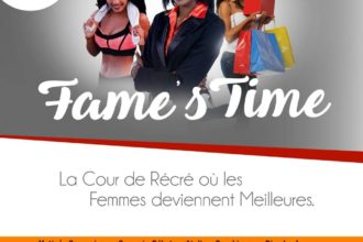 fame's time