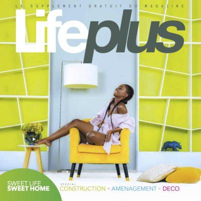 LIFEPLUS #03-COUV