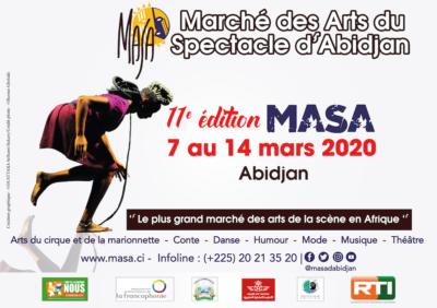 MASA-2020