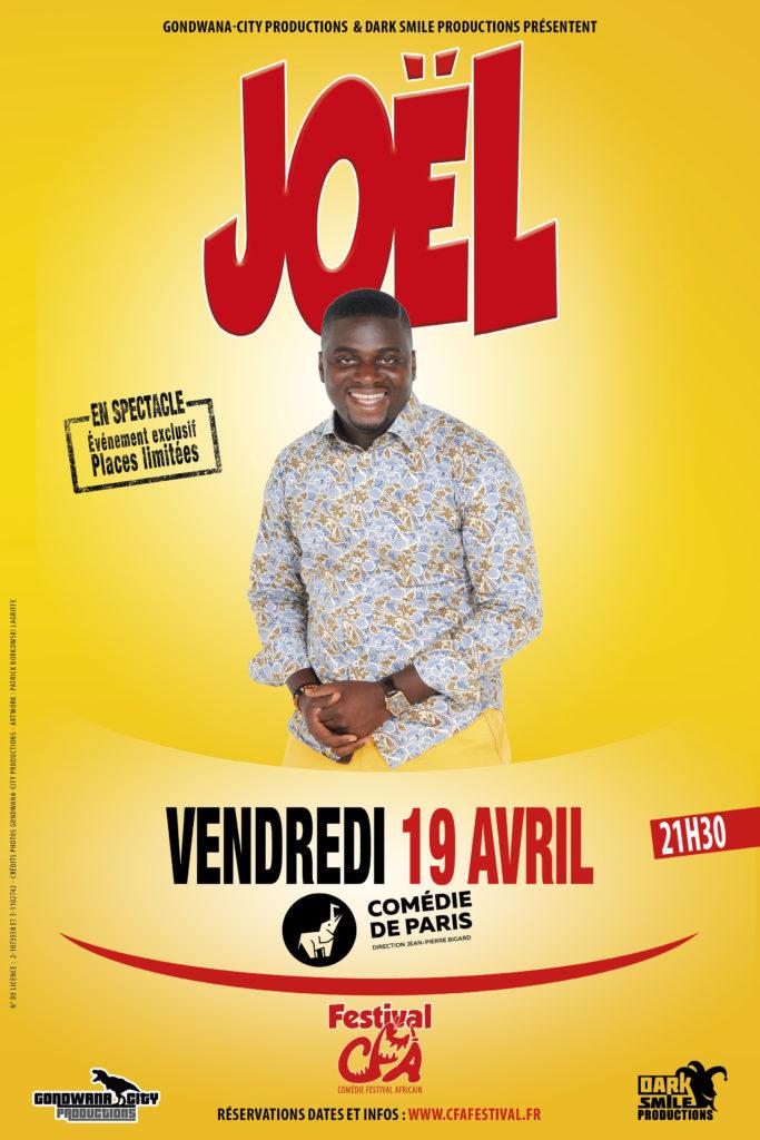 joel-683x1024