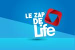 life-01