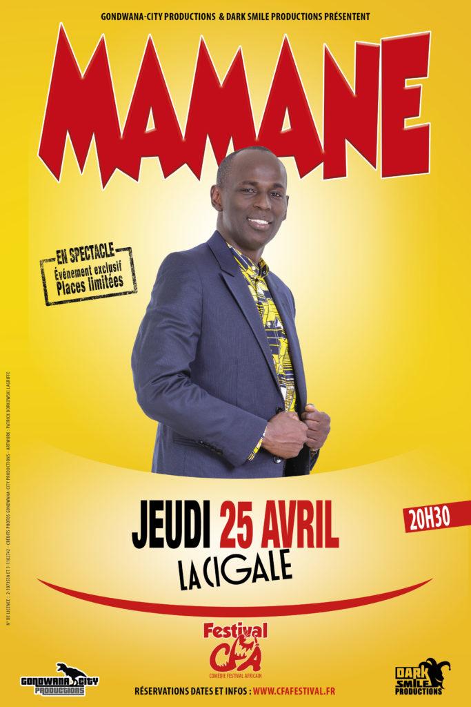 mamane-683x1024