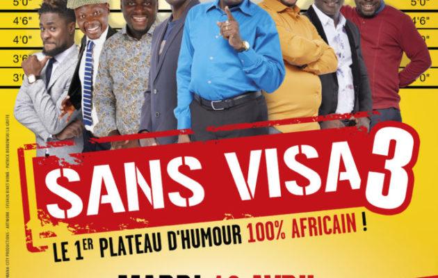 sans-visa-new-683x1024