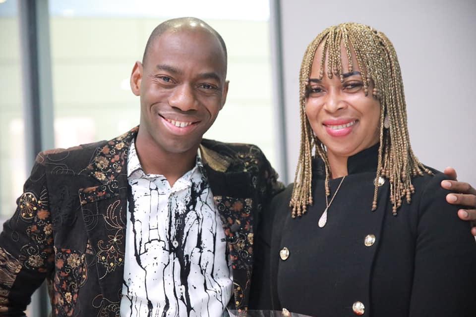 makosso et sa femme 10