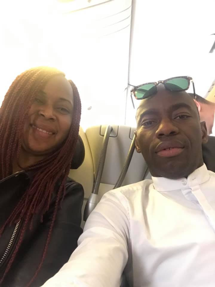 makosso et sa femme 2