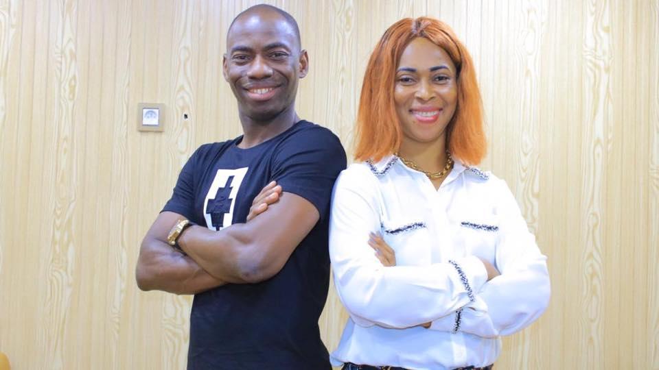 makosso et sa femme 4