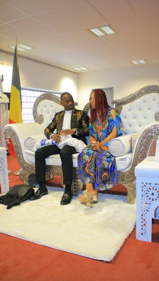 makosso et sa femme 5