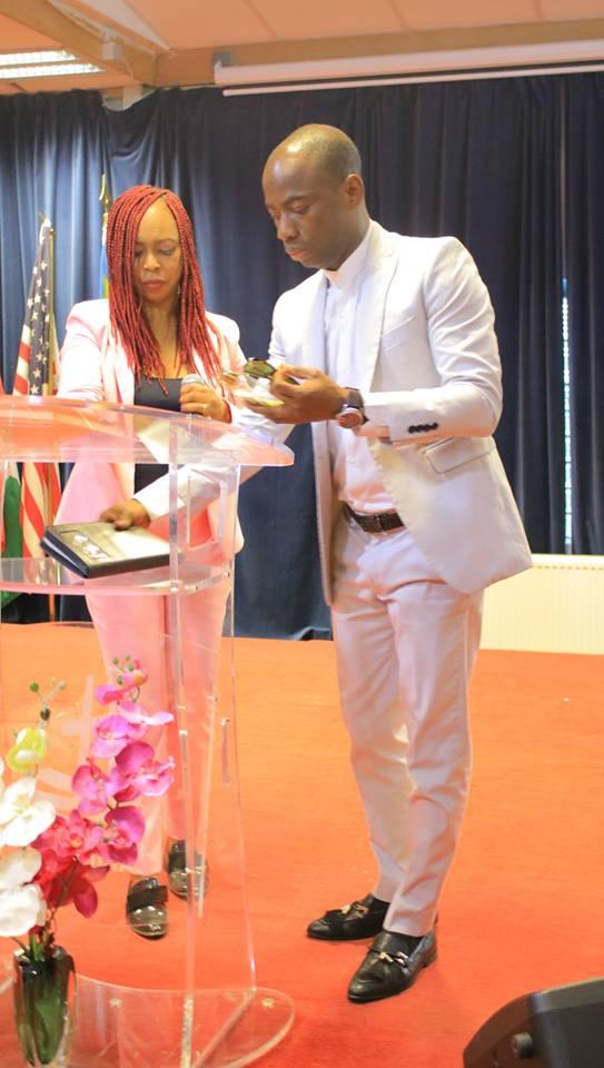 makosso et sa femme 6
