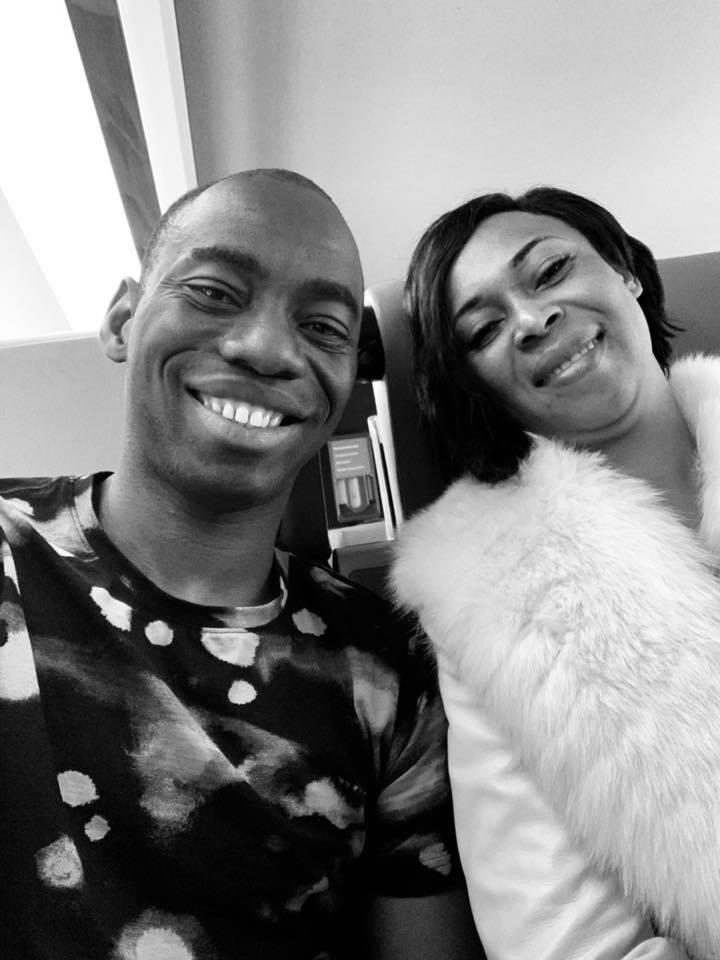 makosso et sa femme 7